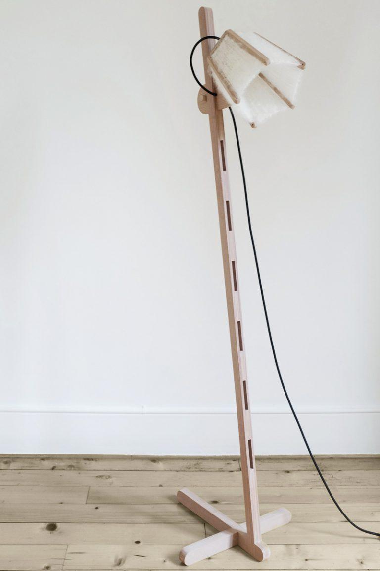 niklaus-laurentino-wlamp-1