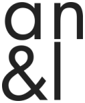 atelier niklaus & laurentino