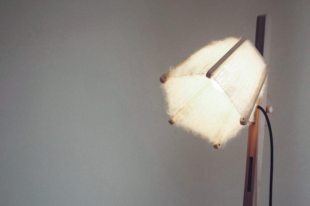 niklaus-laurentino-wlamp-6