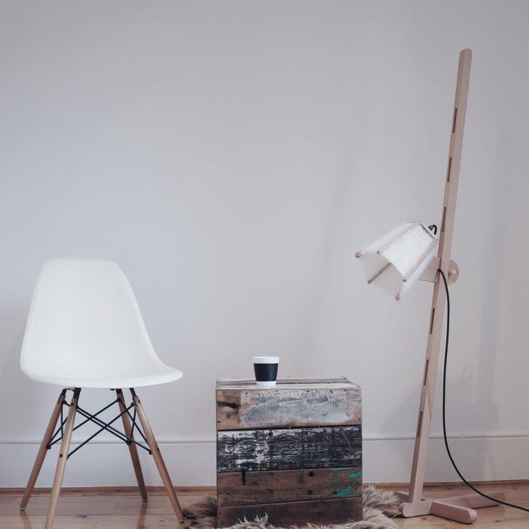 niklaus-laurentino-wlamp-7